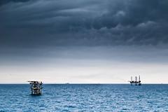 2011-04-21-1557.jpg (Tabata75) Tags: offshore nigeria saipem