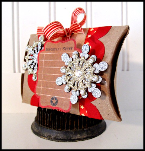 ribbon carousel pillow box2