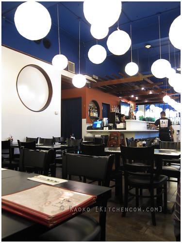 Benii Restaurant Guam