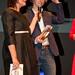 sterrennieuws vlaamsemusicalprijzen2011capitolegent