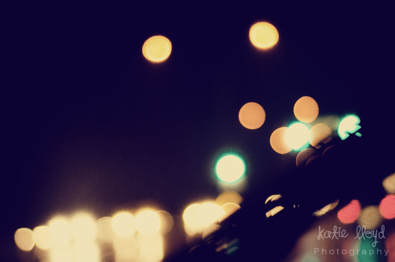 Bokeh3---city-lights-at-nig