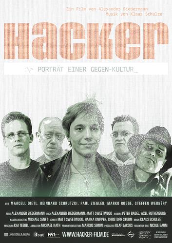 plakat_hacker_ueberarbeitet-3_klein