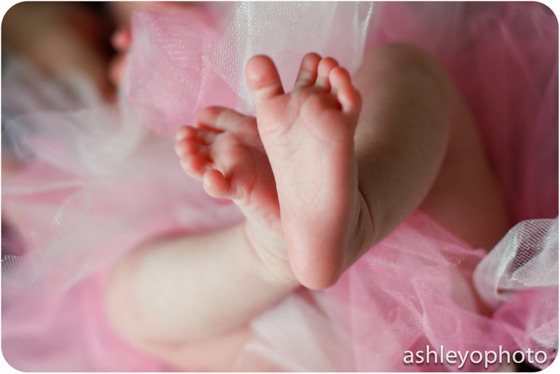 NewbornBlog-13