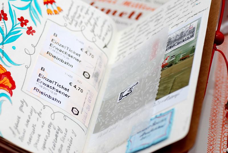 Mallorca travel book, 40