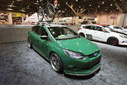 2012-ford-focus at the SEMA show (KVA STAINLESS) Tags: cycling bmx mountainbike bicycles cyclocross trackbike bikeframe offroadbike bikeraces carbonbike ms2 messengerbike singlespeedbicycle roadbikes crossbikes bmxbicycle velodromeracing steelbicycle titaniumbicycle steelroadbike carbonbicycle mountainbikeraces stainlesssteeltubing steelbikeframe titaniummountainbike titaniumroadbike carbonroadbike steelbicycleframe steelmountainbike bikeforks aluminumbikeframe randonneurbike carbonbikeframe steelforkblades stainlesssteelforkblades stainlesssteeltubeset stainlesssteelbike kvastainless carbonforkblades aluminummountainbike carbonmountainbike stainlesssteelmountainbike stainlesssteelseatstays aluminumbmxbicycle aluminumtubeset biketubing carbonbmxbicycle carbonmountainbikeframe stainlesssteelbicycleframe stainlesssteelbicycletubing stainlesssteelbikeforks stainlesssteelcommuterbicycle stainlesssteeldowntube stainlesssteelheadtube stainlesssteelmaintube steelbikeforks steelbmxbicycle streetfixie ms2biketubing ms2bicycletubing