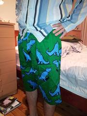 NEW! pyjamas (313/365)