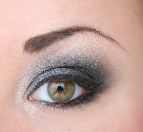 smoky eyes7