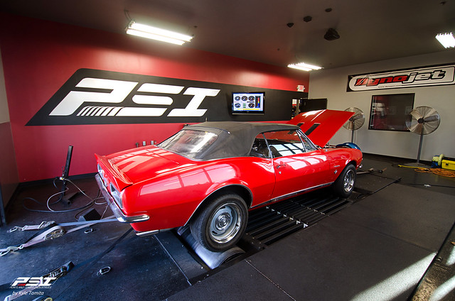 67 Camaro on the dyno for tuning 2.jpg