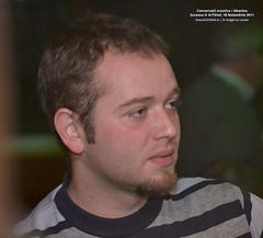 10 Noiembrie 2011 » Conversaţii acustice