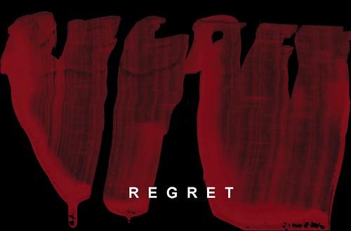 REGRET_1