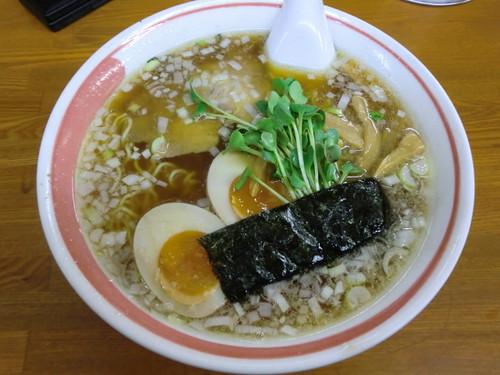 ちばき屋20111112-002