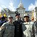 Baltimore City Veterans Day Celebration