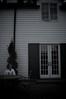 """Ain't No Love"" 1 (19/30) (FarronArt&Photo) Tags: woman man art couple dream surreal blond series metaphor davidgray lifeinslowmotion"