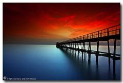The Color [Explored - First Page] (ibrahem N. ALNassar) Tags: color canon eos mark n ii 5d kuwait usm ef 1740mm f4 q8 the ابراهيم الكويت كويت alnassar ibrahem النصار نصار كيوايت