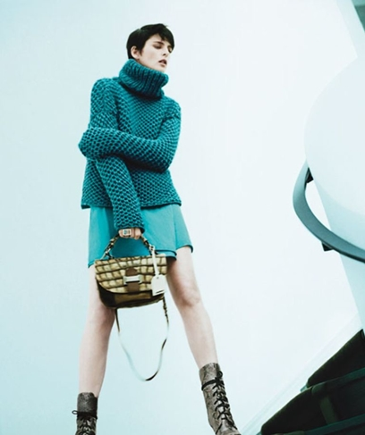 reed-krakoff-chunky-oversized-knit-sweater