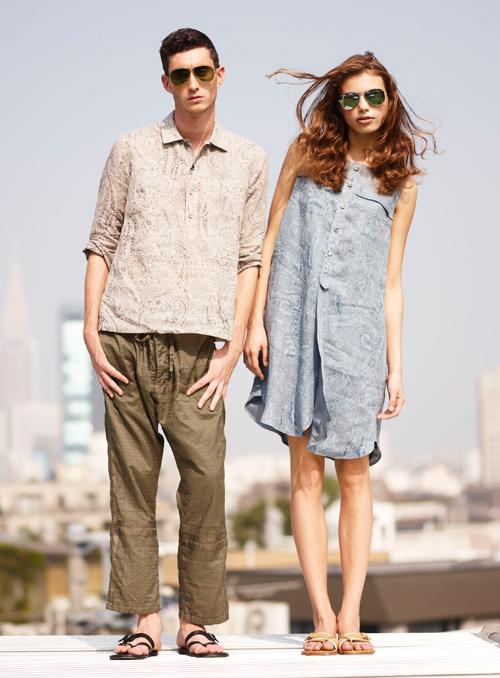 Mathias Bilien3109_SS12 Tokyo beautiful people(Fashion Press)