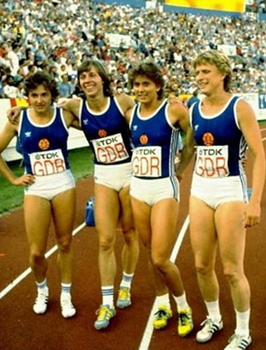 equipo-atletismo-femenino-RDA