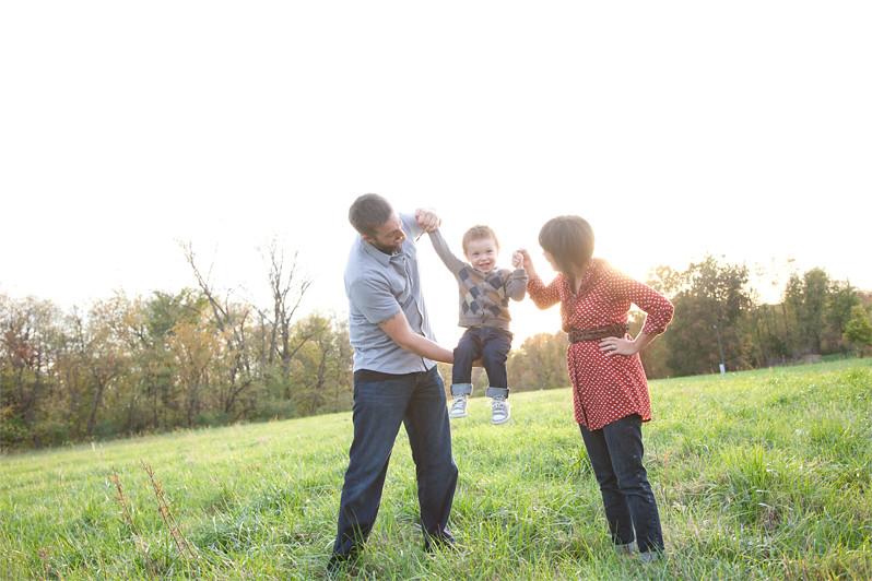 warren_family_blog11