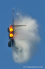 F-15-Eagle-Performs-At-Fleet-Week-San-Francisco-2011-10-07-4.jpg (RogueSocks) Tags: sanfrancisco usa plane airplane fighter eagle navy performance airshow demonstration condensation usnavy vapor warplane fleetweek f15 afterburner