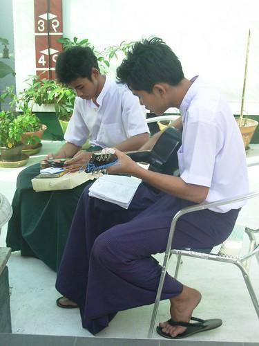 Yangon 07 (15)