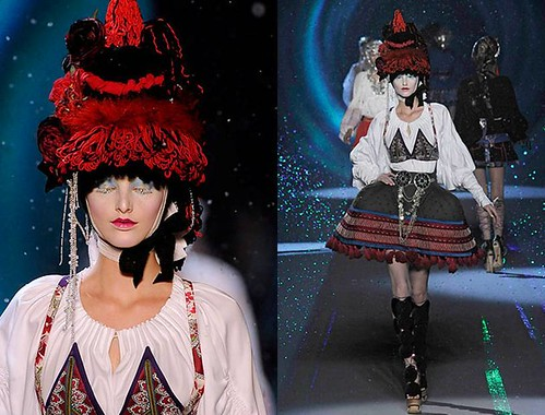 Michaela-Kocianova-traje-tipico