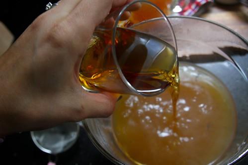 cider (5)