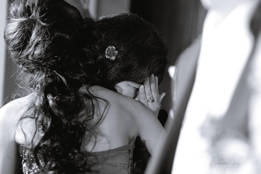6352172891_08d99438b9_o-法豆影像工作室_婚攝, 婚禮攝影, 婚禮紀錄, 婚紗攝影, 自助婚紗, 婚攝推薦, 攝影棚出租, 攝影棚租借, 孕婦禮服出租, 孕婦禮服租借, CEO專業形象照, 形像照, 型像照, 型象照. 形象照團拍, 全家福, 全家福團拍, 招團, 揪團拍, 親子寫真, 家庭寫真, 抓周, 抓周團拍