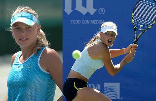 Caroline-Wozniacki-golpe-de-reves