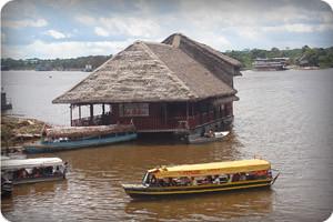 atractivo-rio-nanay-loreto