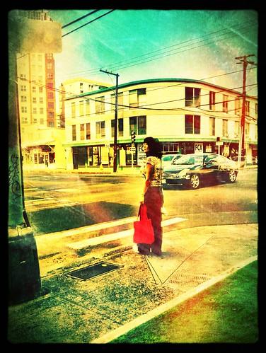 walkingaround exif:model=iphone exif:manufacturer=apple hidden:city=honolulu hidden:country=usa hidden:filter=wintage exif:dateandtime=20111115114150 exif:height=3216 exif:software=camera24 exif:width=2420 hidden:venue=4c0bd5633c49d13a978007cd