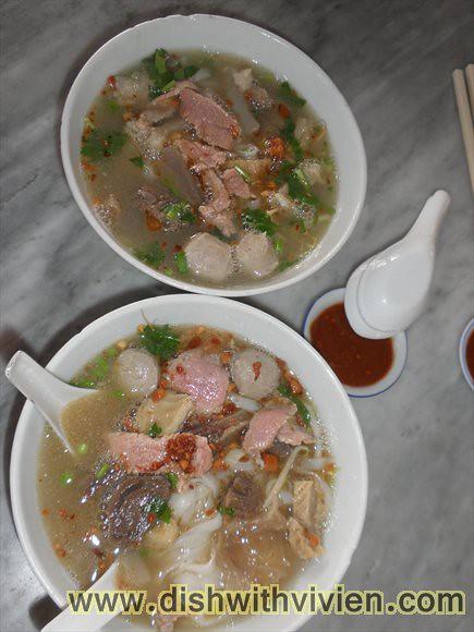 Penang-Ipoh-Trip40-Lam-Ah-Beef-Noodle