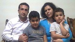 Update: Iranian pastor Youcef Nadarkhani to he...