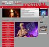 """Site Internet du Festival de la Foire aux Vins d'Alsace • <a style=""""font-size:0.8em;"""" href=""""http://www.flickr.com/photos/30248136@N08/6366882155/"""" target=""""_blank"""">View on Flickr</a>"""