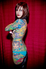 Body Art Expo by Jim Blair-399.jpg (hamish11) Tags: hot cute beautiful tattoo women babe tattoos babes tattooed otl tattooedgirls bodyartexpo sandiegobodyartexpo babestattooed httpswwwfacebookcomhotinkedgirls