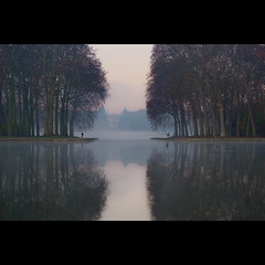 Un dimanche matin (Zed The Dragon) Tags: reflection tree nature rose seine automne reflections french landscape geotagged effects photography canal iso200 photo eau flickr minolta sony hiver lac run images best fave reflet getty faves alpha antony paysage arbre parc reflets postproduction franais 92 dimanche zed brume gettyimages francais sceaux matin bassin lightroom f40 effets 80mm joggeur parcdesceaux favoris hauts a850 0008sec hpexif 100commentgroup 100comment minoltaapo 80200apog bestcapturesaoi dslra850 zedthedragon 100coms hautsseine artistoftheyearlevel2 peregrino27worldchanging flickrstruereflection1 flickrstruereflection2 flickrstruereflection3 flickrstruereflection4 flickrstruereflection5 flickrstruereflection6 rememberthatmomentlevel1 rememberthatmomentlevel2