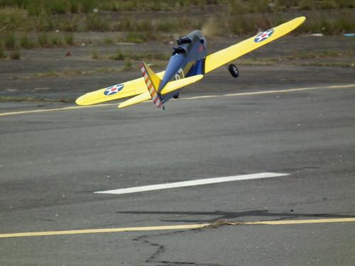 PT-19 do Bob