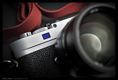 _7052662 copy (mingthein) Tags: camera leica abstract macro closeup lens nikon bokeh g gear m equipment micro noctilux product ming speedlight asph diffuser afs onn 6028 strobist thein 50095 d700 sb900 photohorologer mingtheincom m9p afs6028g