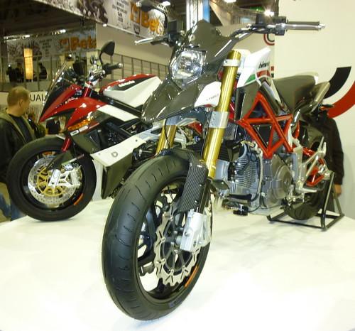 Salone Motociclo 2011 040