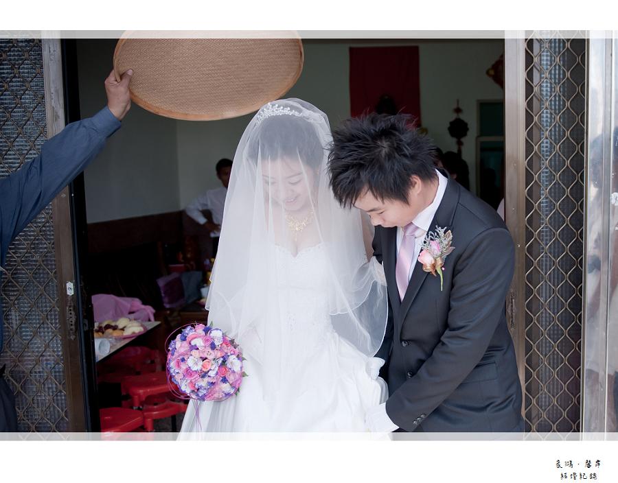 家鴻&馨霈_041