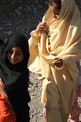 IMG_9681 (ajjano) Tags: pakistan education mishal nathiagali madarsa amirjahangir alnasrfoundation jawadmajidkhan mudabbirmaajid quraniceducation
