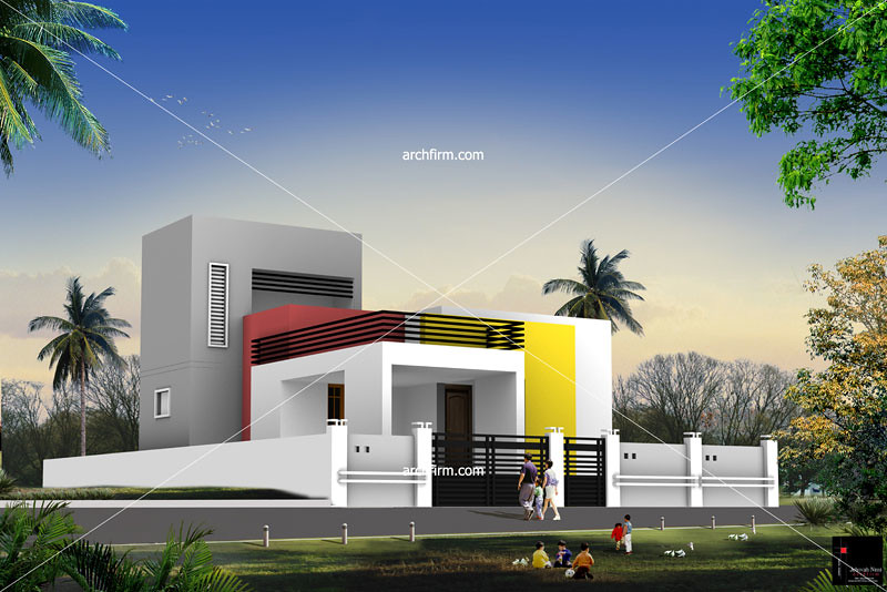 The worlds most recently posted photos by jehovah nissi architects chennai architects 024 jehovah nissi architects anna nagareastchennai malvernweather Choice Image