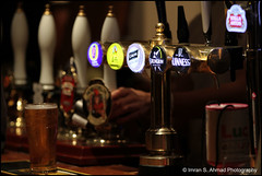 greyhound pub-9886_1_111123.jpg (imran*) Tags: uk england beer surrey 7d gb pokernight esher bartap 2011 greyhoundpub canon247028l canon580exii surreylife canon7d canon24mm70mm28l
