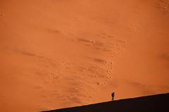Dunes of Sesriem-Sossusvlei NP | 19