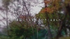 (Polotaro) Tags: bird sound japanesebushwarbler japanesenightingale