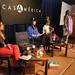 Más información del acto: www.casamerica.es/?q=sociedad/espacios-confluyentes-el-ca...