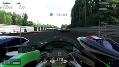 GT5_2.0_InteriorView3