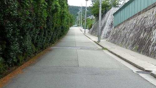 Nishinomiya-35.jpg