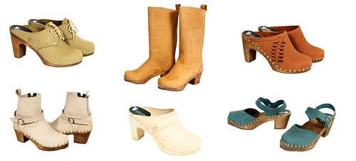 Urban+Boots_FW11[1]