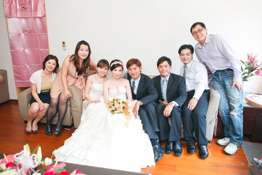 wed110910_0733