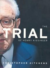 The_Trial_of_Henry_Kissinger_01